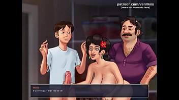 Лесбиянские потехи первокурсниц перед веб камерой