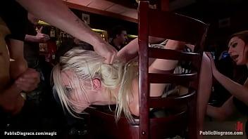 Российское порно клипы зрелых с домыслами