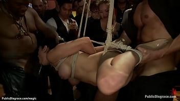 Сборник сексуальных клипов