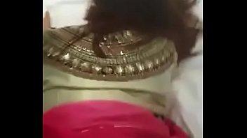 Эшли адамс на массажном столе дала подруге соснуть дырочку