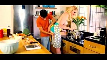 Порнозвезда manuel ferrara на порно ролики блог страница 12