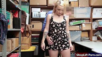 Порно ролики в бане проглядывать онлайн на 1порно